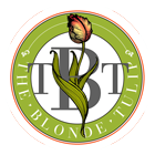 the-blode-tulip-logo